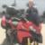 Profilbillede af Niels